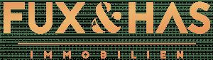 Logo Fux&Has