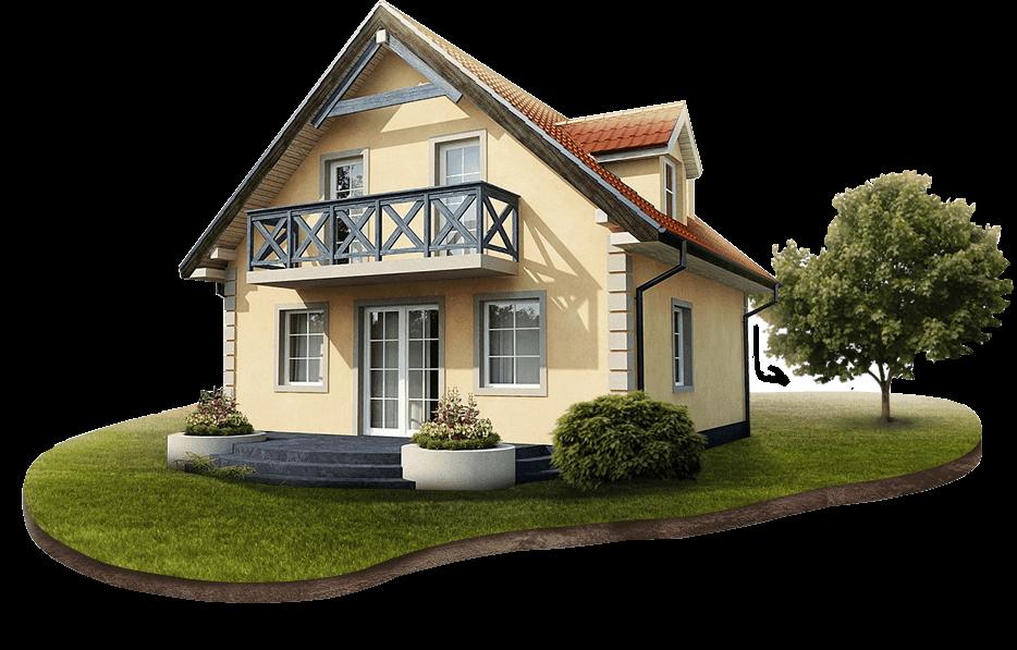 Immobilien Makler Emsland